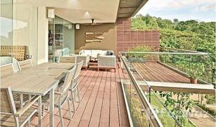 2 Habitaciones Propiedad en venta en , Puntarenas 2nd Floor Building 6 Unit 5: Modern Luxury Ocean