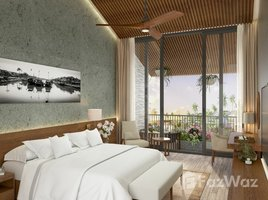 廣南省 Cam Thanh Casamia 3 卧室 别墅 售