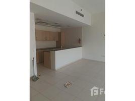 2 Bedrooms Apartment for rent in Al Muraqqabat, Dubai New Gargash Building