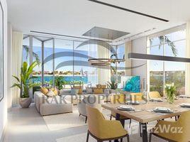Guanacaste Marbella 4 卧室 屋 售