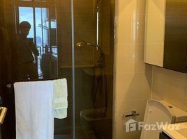 1 Bedroom Apartment for rent in Phra Khanong Nuea, Bangkok The Line Sukhumvit 71