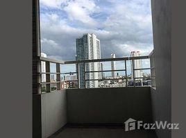 Studio Condo for sale in Khlong Ton Sai, Bangkok The Light House