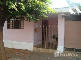 圣保罗州一级 Santos Aparecida 2 卧室 屋 售