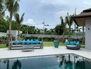 4 Bedrooms Villa for rent at in Thep Krasattri, Phuket - U649902