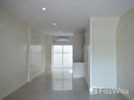 3 Bedrooms Property for rent in Saphan Sung, Bangkok Nalin Avenue 2