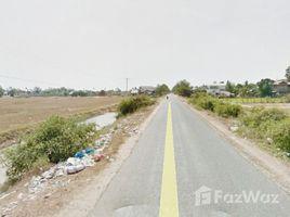 N/A Land for sale in Prey Veaeng, Phnom Penh Other-KH-75545
