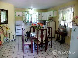 2 Habitaciones Casa en venta en , Puerto Plata Cabarete