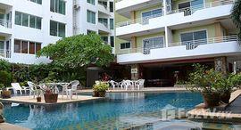 Available Units at Jada Beach Condominium