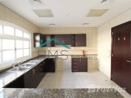 3 Bedrooms Townhouse for sale in Champions Towers, Dubai 5.6% NET ROI | MOTIVATED SELLER | NEW