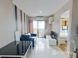 1 Bedroom Condo for sale in Fa Ham, Chiang Mai The Next 1