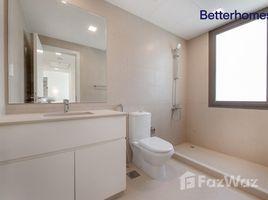 4 Bedrooms Villa for sale in , Dubai Noor Townhouses