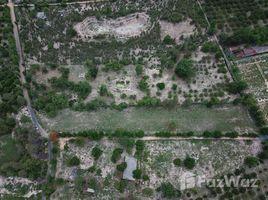 ขายที่ดิน N/A ใน น้ำแพร่, เชียงใหม่ Land for sale in Nam Phrae, Hang Dong, Chaing Mai