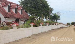 N/A Terreno (Parcela) en venta en General Villamil (Playas), Guayas