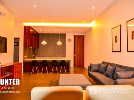 7 Bedrooms Apartment for sale in Svay Dankum, Siem Reap Other-KH-60440