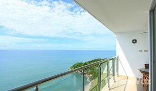 1 Bedroom Property for sale in San Carlos, Panama Oeste PLAYA EL PALMAR A 800ML DE LA INTERAMERICANA 2203