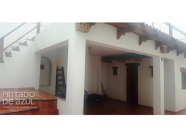 Lima Lima District Av, Malecón Cisneros, LIMA, LIMA 2 卧室 屋 售