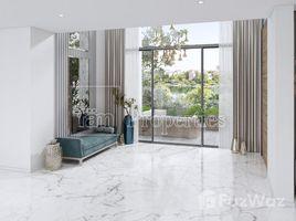6 chambres Villa a vendre à Al Barari Villas, Dubai Al Barari Villas