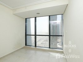 3 Bedrooms Apartment for sale in Lake Almas West, Dubai Goldcrest Views