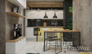 3 Habitaciones Apartamento en venta en Magdalena del Mar, Lima We Live