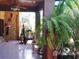 4 Bedrooms House for sale in , Puntarenas Quepos