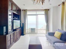 1 Bedroom Penthouse for rent in Karon, Phuket Waterfront Karon