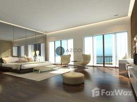 5 Bedrooms Penthouse for sale in Anantara Residences, Dubai Anantara Residences - North