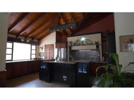 Imbabura Cotacachi For Sale Fully Furnished Home, Large Lot., Oversized Garage, Casita and More, Cotacachi, Ecuador, Cotacachi, Imbabura 5 卧室 屋 售
