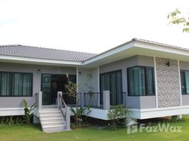 3 Bedrooms Property for rent in Hin Lek Fai, Hua Hin Baan Rabiengkao