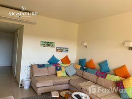 Red Sea Sahl Hasheesh Sahl Hasheesh Resort 2 卧室 住宅 售