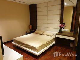 2 Bedrooms Condo for rent in Na Kluea, Pattaya Ananya Beachfront