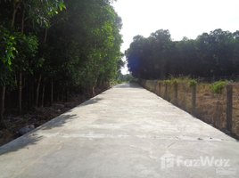 N/A Đất bán ở Vinh Thanh, Đồng Nai Bán 1.883m2 hẻm ô tô bê tông 6 mét xã Vĩnh Thanh rẻ nhất thị trường