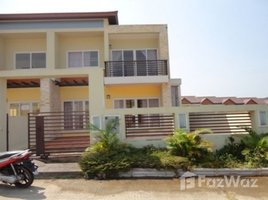 3 Bedrooms House for sale in Bei, Preah Sihanouk Other-KH-23005
