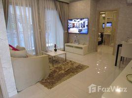 2 Bedrooms Condo for sale in Nong Prue, Pattaya Arcadia Beach Continental