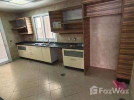 3 Bedrooms Property for rent in The Jewels, Dubai Al Bateen