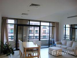 迪拜 Al Nakheel Al Nakheel 3 1 卧室 公寓 租