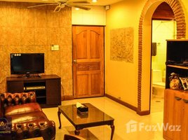 1 Bedroom Condo for rent in Khlong Tan Nuea, Bangkok S.S. Surindra Mansion
