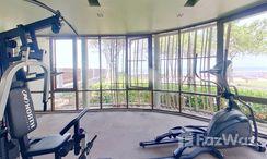 Photos 2 of the Communal Gym at Baan Sansuk