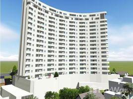 2 Habitaciones Apartamento en venta en , Atlantico STREET 85 # 78 -26