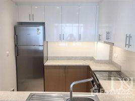 1 Bedroom Apartment for sale in BLVD Crescent, Dubai Boulevard Crescent 1