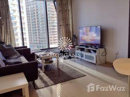 1 Bedroom Apartment for sale in Silverene, Dubai Silverene Tower B