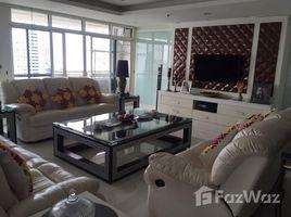 3 Bedrooms Condo for sale in Khlong Tan Nuea, Bangkok Baan Prompong