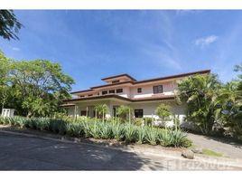 5 Habitaciones Casa en venta en , Guanacaste Villa Catalina: Near the Coast House For Sale in Playa Conchal, Playa Conchal, Guanacaste
