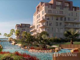 2 Bedrooms Apartment for sale in Al Barari Villas, Dubai The Neighbourhood