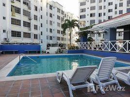 3 Habitaciones Apartamento en venta en José Domingo Espinar, Panamá PH MYSTIC HILLS