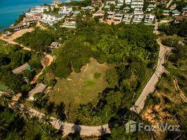 N/A Land for sale in Bo Phut, Koh Samui Land For Sale In Bophut