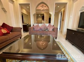 1 Bedroom Apartment for sale in The Old Town Island, Dubai Al Bahar Residences