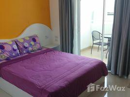 12 Bedrooms Condo for sale in Nong Prue, Pattaya Jada Beach Condominium