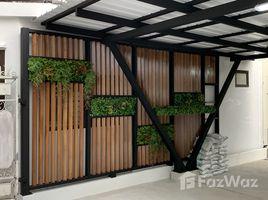 เช่าบ้านเดี่ยว 5 ห้องนอน ใน คลองเตย, กรุงเทพมหานคร Newly Renovated House for Rent at Sukhumvit 4