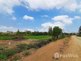 N/A Land for sale in Pak Nam Pran, Hua Hin Mountain View Land near Pranburi River