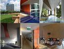 1 Bedroom Condo for sale at in Khlong Tan Nuea, Bangkok - U30188